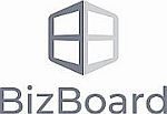 BizBoard Logo